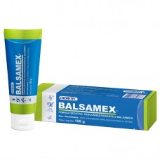 4483 - BALSAMEX 100G