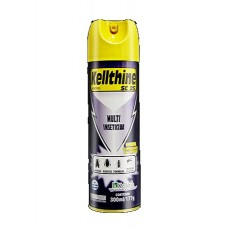 2301 - KELLTHINE AEROSOL SC25 MULTI INSET 300ML
