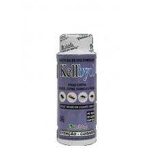999719 - KELLBYOL DELTAMETRINA 0,2% 200GR