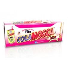599 - FITA COLA MOSCA C/24