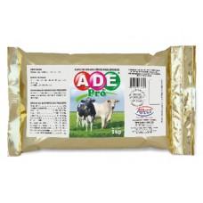 20128 - ADE PRO ALIVET 1KG