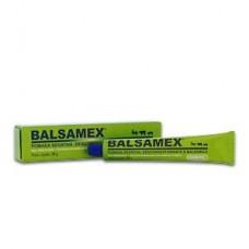 833 - BALSAMEX 30G