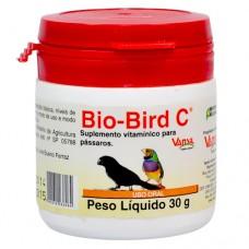 1994 - BIO BIRD - 30G