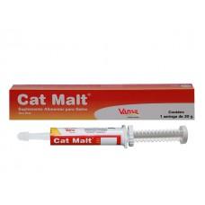 359146 - CAT MALT - 30G