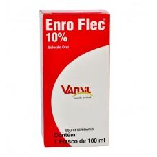 2097 - ENRO FLEC ORAL 10% 100ML
