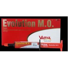 361607 - EVOLUTION M.O. 2X40G