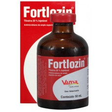 358912 - FORTLOZIN 100ML
