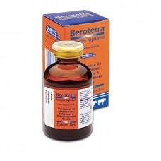 97009 - BEROTETRA INJ 30ML