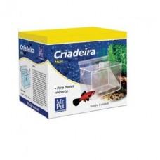 3316 - CRIADEIRA MR PET