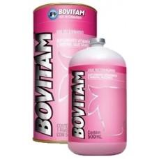 6328 - BOVITAM 500ML