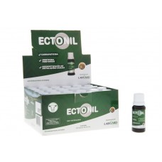 11607 - ECTONIL 30X20ML
