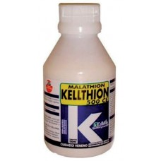 2012 - KELLTHION 500 100ML