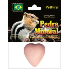55040 - PEDRA MINERAL ROEDORES