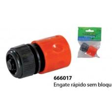 66017 - ENGATE PASSAGEM MANGUEIRA WESTERN(JD-17)