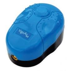 1024 - COMPRESSOR DE AR VIGO AR 60 110V