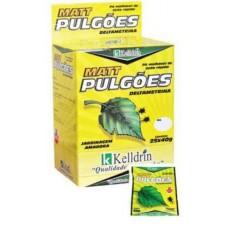 2033 - MATT PULGOES 100X10GR