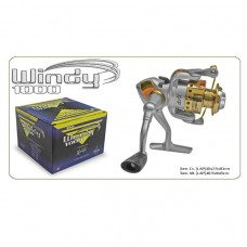 441000 - MOLINETE WINDY GS1000 1B (MP1506)