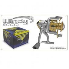 443000 - MOLINETE WINDY UF3000 1B (XV1508)