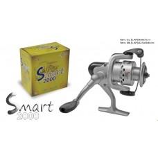 15862 - MOLINETE SMART 2000 1B (XV1547)