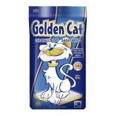 900900 - AREIA GOLDEN CAT 5X4KG