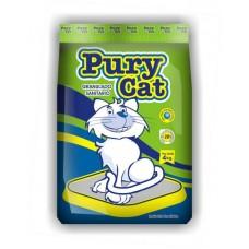 900805 - AREIA PURY CAT 5X4KG