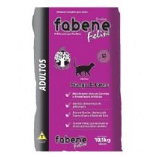 16924 - FABENE FELINE AD 10,1KG