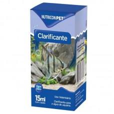 16768 - CLARIFICANTE 15ML