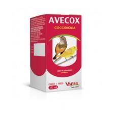 16472 - AVECOX 15ML