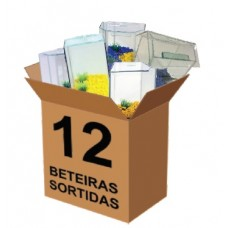 16310 - BETEIRA SORTIDA  C/12