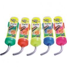 999201 - BEB HAMSTER TECO G 110 ML PLASTPET
