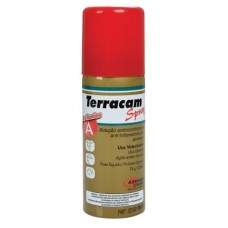 17155 - TERRACAM SPRAY 125ML