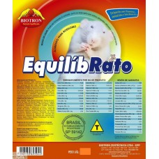 17257 - EQUILIBRATO 900GR