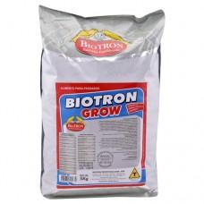 17847 - BIOTRON GROW 5KG EXTRUSADO