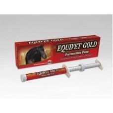 18543 - EQUIVET GOLD 6,42GR