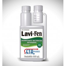 18688 - LAVIFEN 200ML