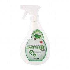 1102 - AFASTE PET FORTE 500ML