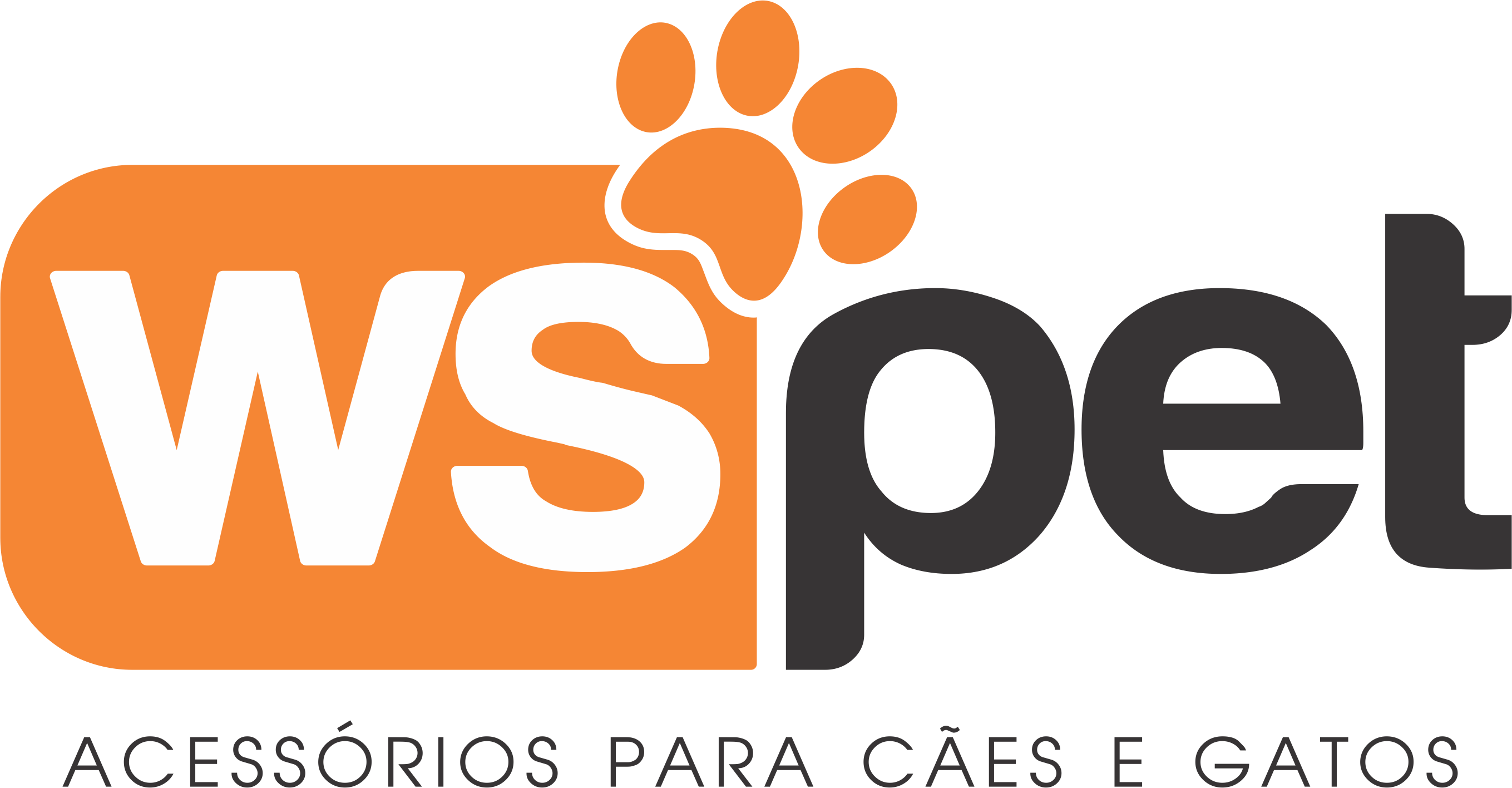 WS Pet Distribuidora